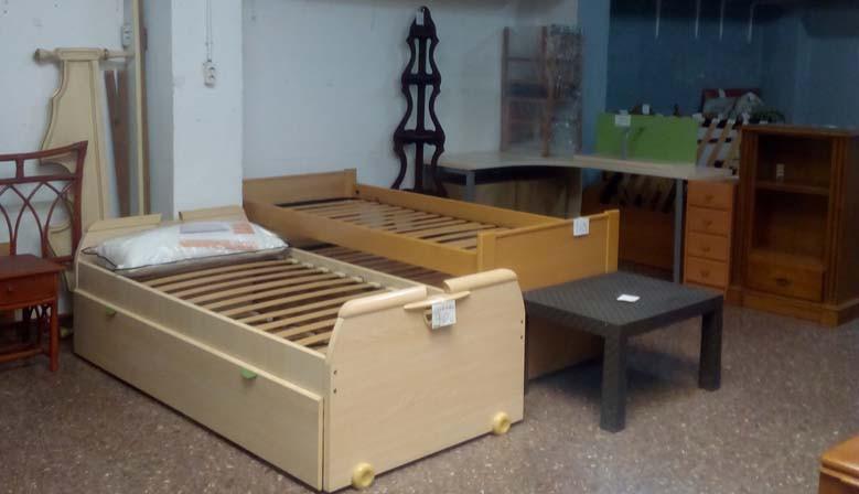 Muebles mir muebles de ocasi n - Compra venta de muebles en valencia ...